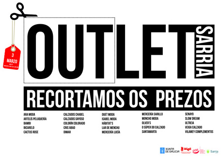 Outlet ACES